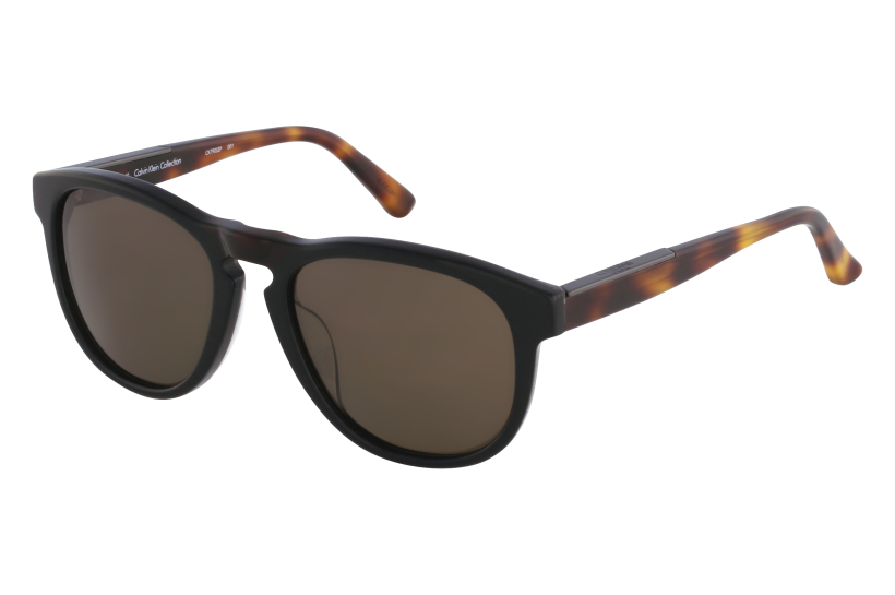 cbd7680523a Allure lunettes de soleil Calvin Klein homme
