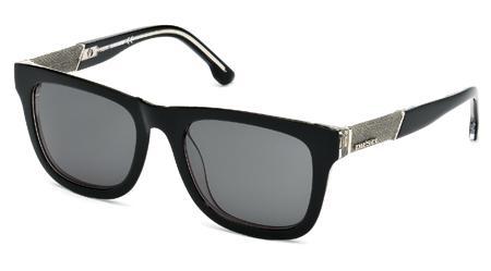 16cc0c2d4c3acd lunette de soleil diesel