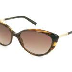 lunettes-de-soleil-dior-femme-3