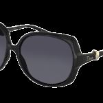 lunettes-de-soleil-dior-femme-4