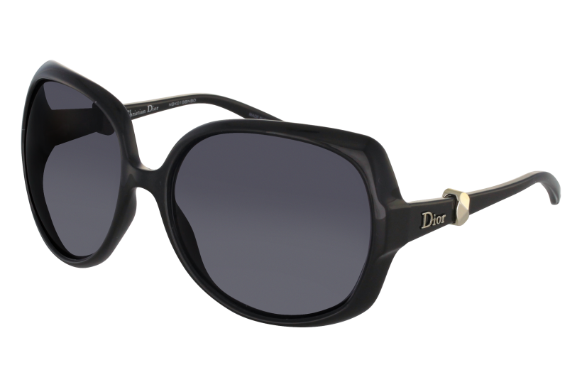 dior lunettes soleil homme f7fdce7fb814