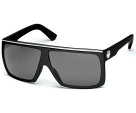 lunettes-de-soleil-dragon-1