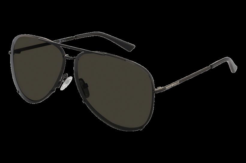 style moderne  classique lunettes-de-soleil-emporio-armani-homme-4