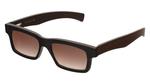 lunettes-de-soleil-gold-et-wood-homme-2
