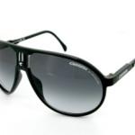lunettes-de-soleil-gold-et-wood-homme-3
