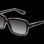 lunettes-de-soleil-gold-et-wood-homme-4