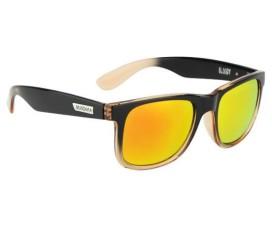 lunettes de soleil gold et wood homme 6