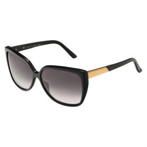 014cdf9a4ec3d Tendance lunettes de soleil Gucci femme