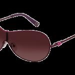 lunettes-de-soleil-hello-kitty-homme-2
