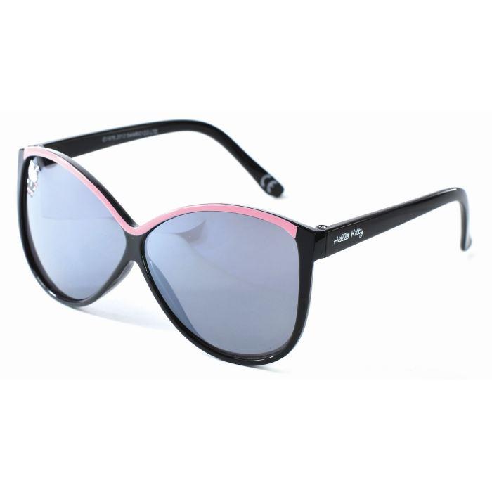 lunettes de soleil hello kitty homme 3