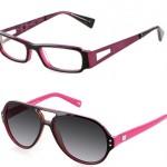 lunettes-de-soleil-hello-kitty-homme-4
