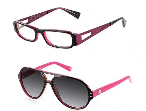 lunettes de soleil hello kitty homme 4