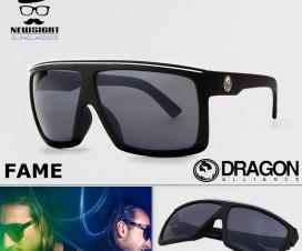 lunettes-de-soleil-modern-earth-homme-1