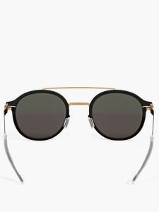 Aspect lunettes de soleil Mykita eff9c345a0cd