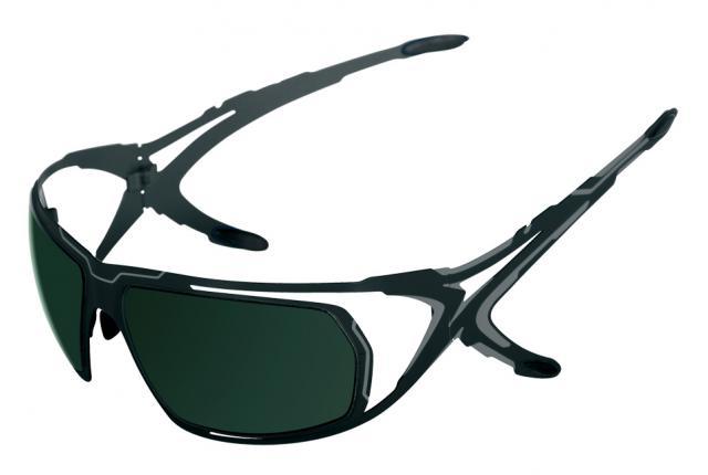 005ddedbf7 lunettes de soleil parasite homme 3