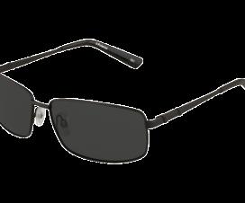 lunettes-de-soleil-polaroid-1