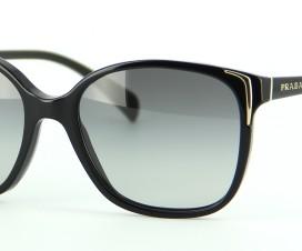 lunettes-de-soleil-prada-1