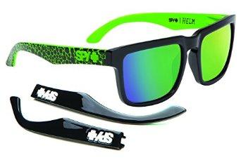 403e7c9eef939 Aspect lunettes de soleil Spy