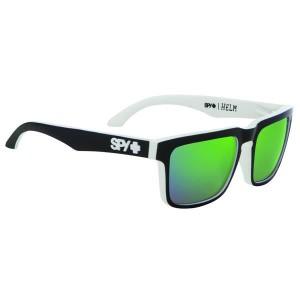 976973831af30 Photos lunettes de soleil Spy homme