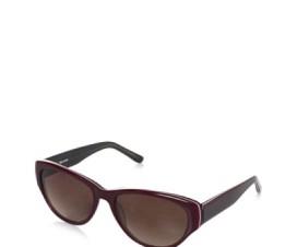 lunettes-de-soleil-vera-wang-femme-1