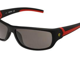 lunettes-ferrari-homme-3