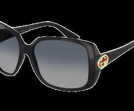 lunettes-gucci-1