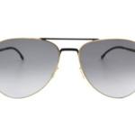 lunettes-mykita-enfant-3