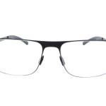 lunettes-mykita-enfant-4