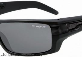 lunettes-arnette-homme-2