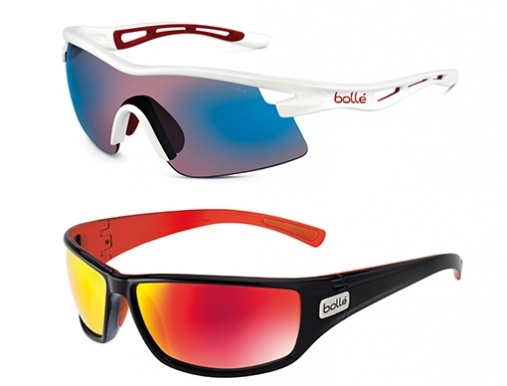 lunettes bolle 7