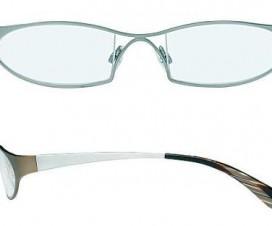 lunettes-bugatti-1