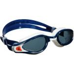 lunettes-de-soleil-aquasphere-enfant-1