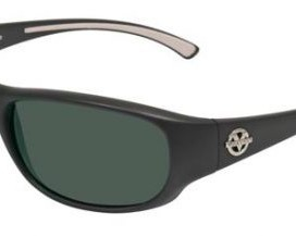 lunettes-de-soleil-aquasphere-homme-1