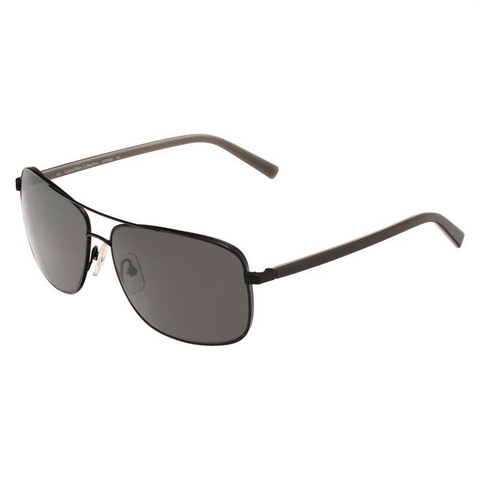fa92d9c7db6 lunettes-de-soleil-calvin-klein-homme-4