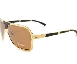 lunettes-de-soleil-cartier-femme-1