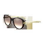 lunettes-de-soleil-cartier-femme-2