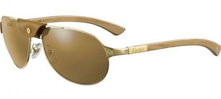 lunettes de soleil cartier femme 3