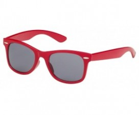 lunettes-de-soleil-elle-enfant-1