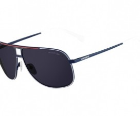 lunettes-de-soleil-lacoste-enfant-1