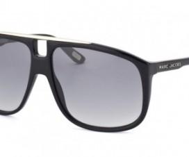 lunettes-de-soleil-marc-jacobs-enfant-2