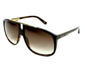 lunettes-de-soleil-marc-jacobs-homme-1