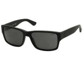 lunettes-de-soleil-polo-ralph-lauren-enfant-3