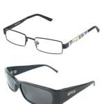 lunettes-de-soleil-rip-curl-enfant-6