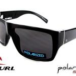 lunettes-de-soleil-rip-curl-enfant-7