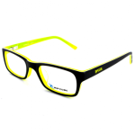 lunettes-de-soleil-rip-curl-enfant-8
