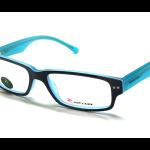 lunettes-de-soleil-rip-curl-enfant-9