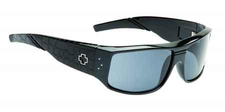 895794c61055e lunettes-de-soleil-spy-enfant-6