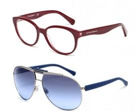 lunettes-dolce-et-gabbana-enfant-1