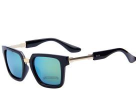 lunettes-dragon-femme-3