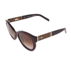 lunettes-fendi-enfant-1